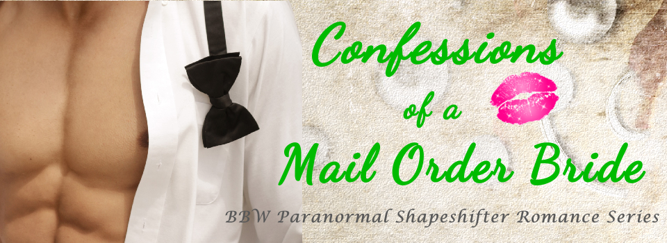 The Episode Mail Order Bride 4